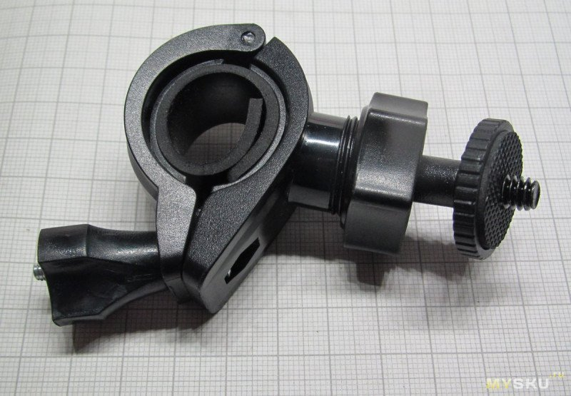 Система контроля давления в шинах для двухколёсного транспорта