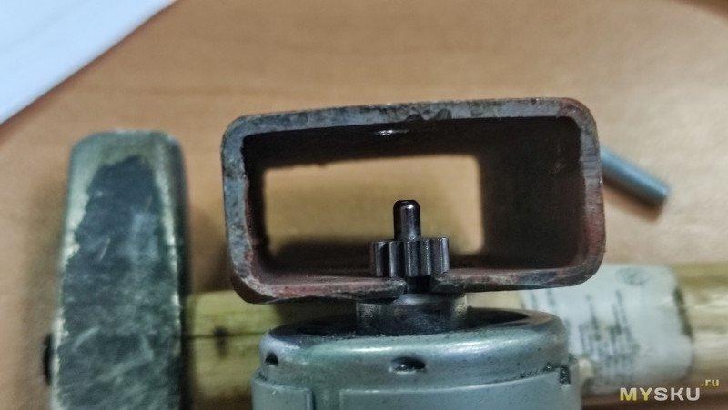 Аккумуляторная ударная дрель-шуруповёрт TOPSHAK TS-ED2 21V. И как убить аккумулятор от Bosch во время обзора