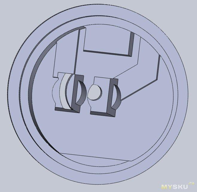 Ремонт контактной группы чайника